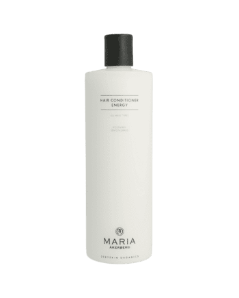Ekologisk hudvård - Hair Conditioner Energy -