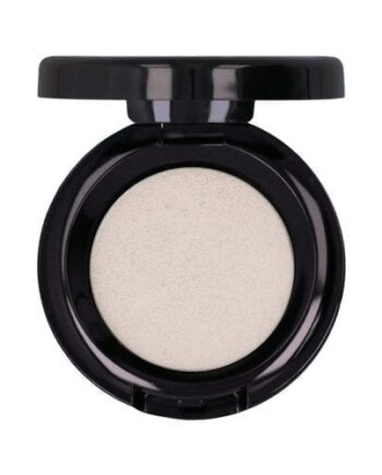 Ekologisk hudvård - Highlighter silver dream -